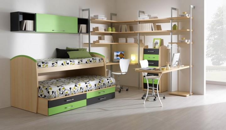 camera copii 059