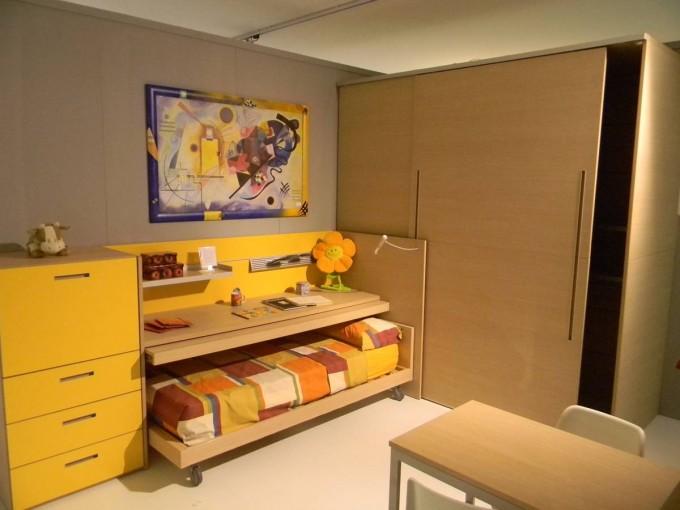 camera copii 060