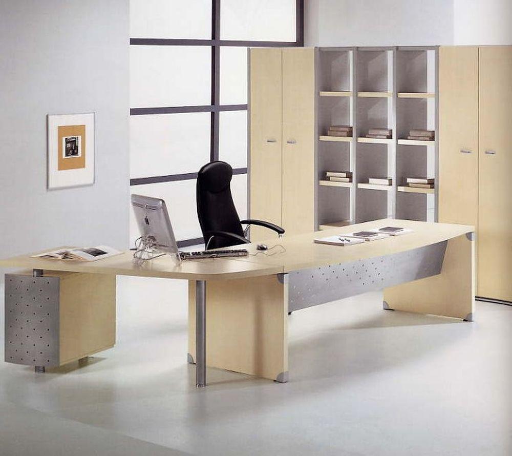 Mobila galati prodomus amenajare birou for Catalogo mobili per ufficio