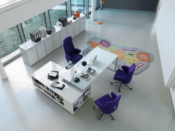 mobila birou 02
