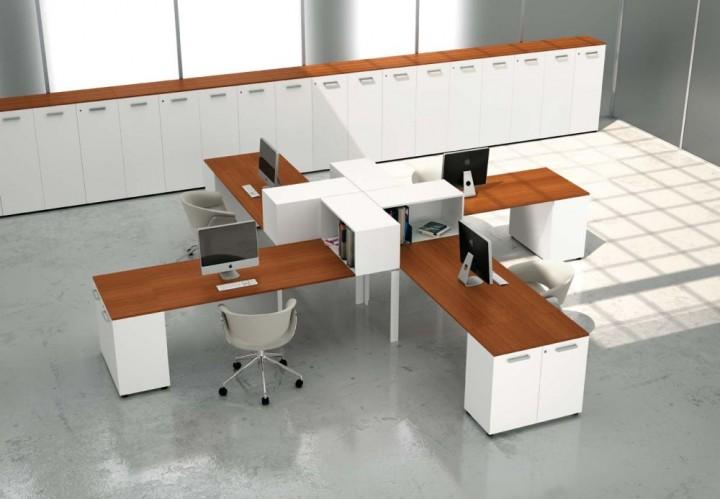 mobila birou 03
