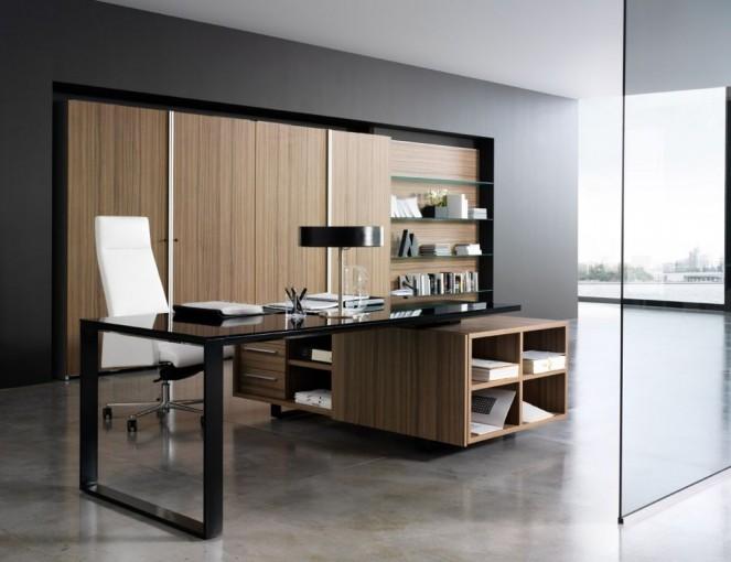 mobila birou 05