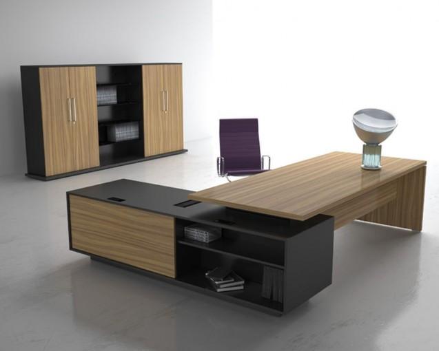 mobila birou 06