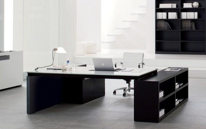 mobila birou 09