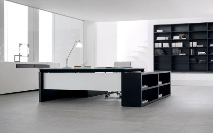 mobila birou 10
