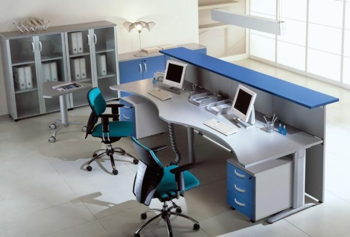 mobila birou 11