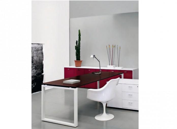 mobila birou 12