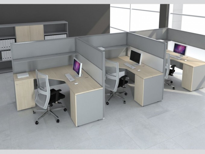 mobila birou 13