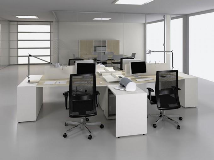 mobila birou 14