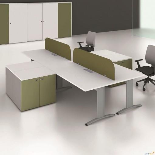 mobila birou 15