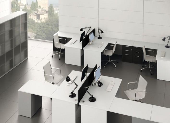 mobila birou 16
