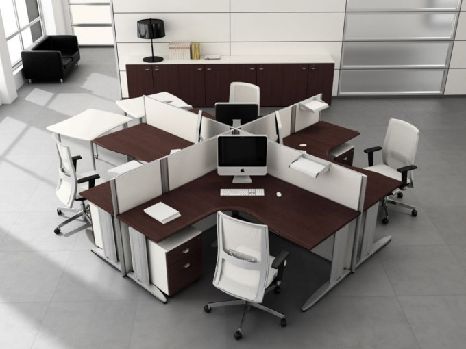 mobila birou 17