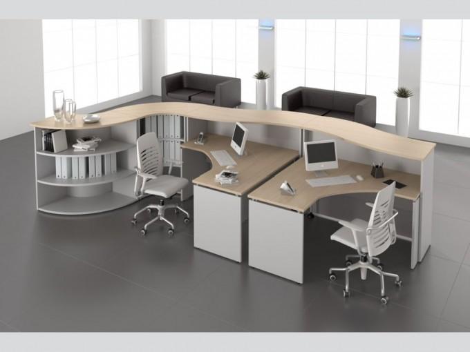 mobila birou 18