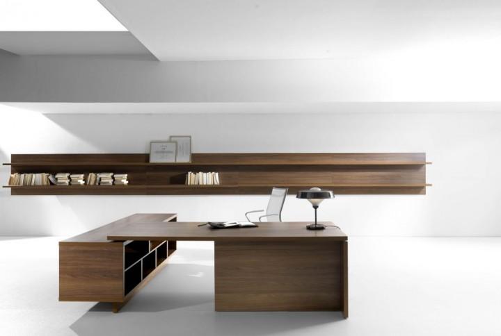 mobila birou 19