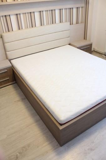 dormitor 03