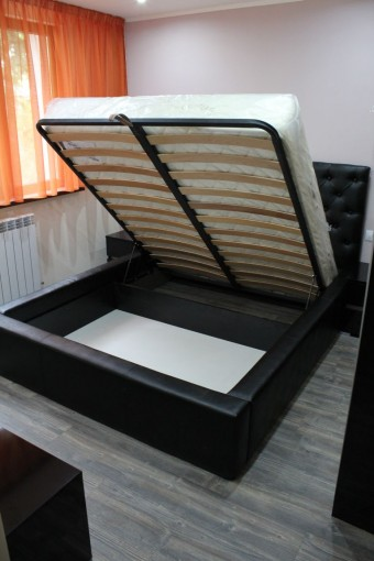 mobila dormitor 03