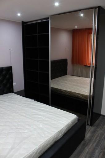 mobila dormitor 07