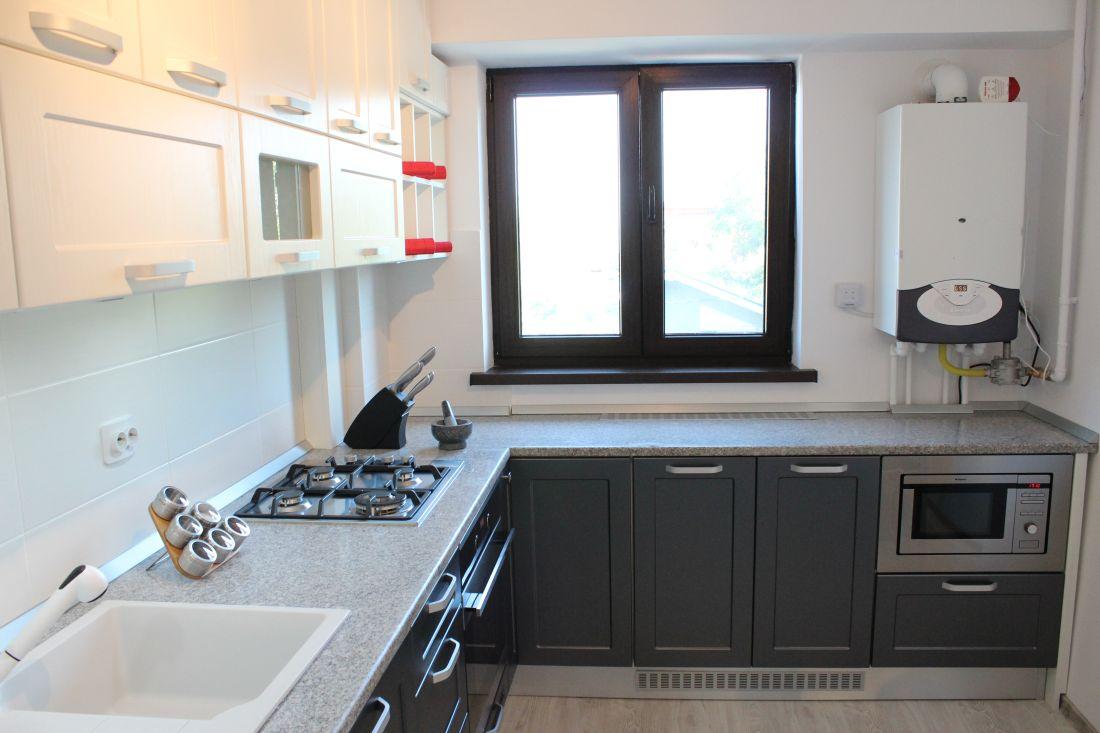 mobila galati prodomus bucatarie 014. Black Bedroom Furniture Sets. Home Design Ideas