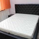 mobilier dormitor 01