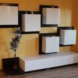 mobilier camera de zi