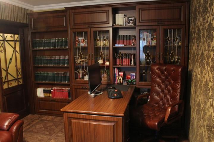 mobilier birou 01