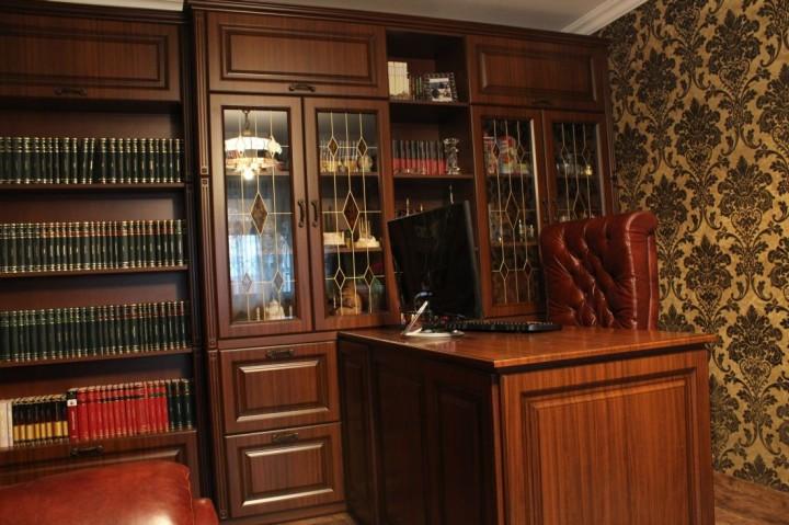 mobilier birou 06