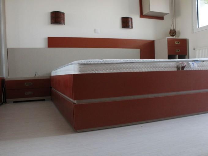 mobilier dormitor 02