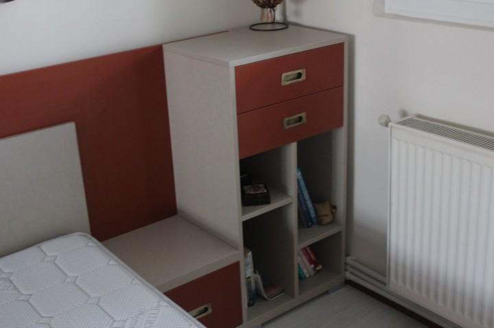 mobilier dormitor 03