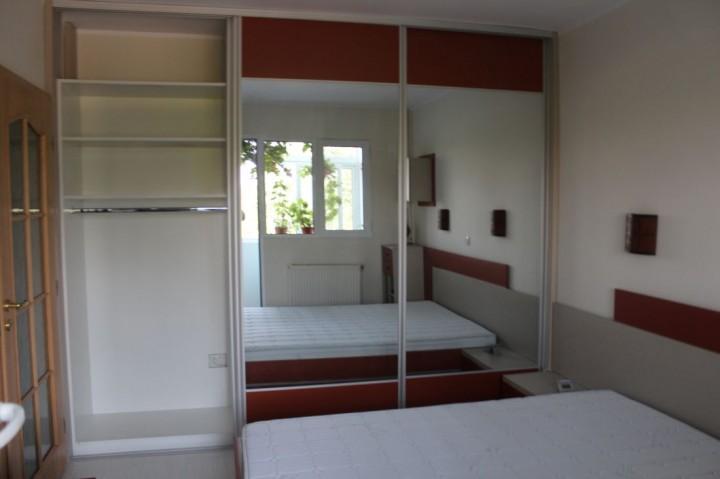 mobilier dormitor 04
