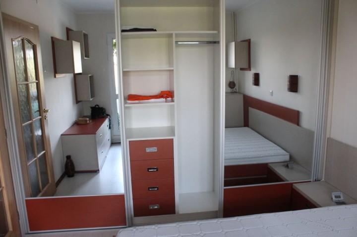 mobilier dormitor 05
