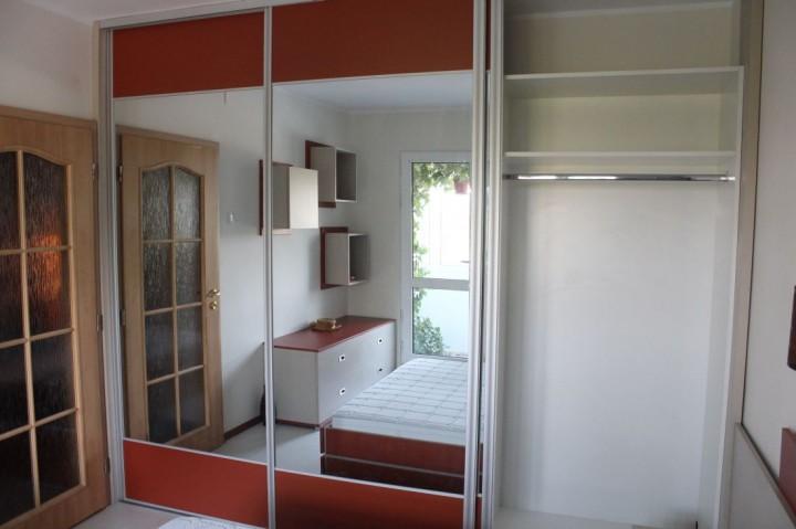 mobilier dormitor 06