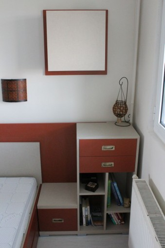 mobilier dormitor 07