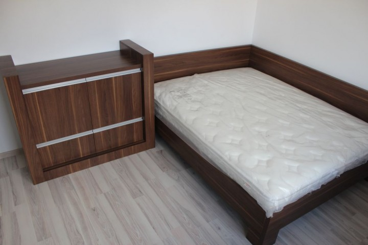 Dormitor 01