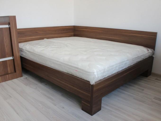 Dormitor 02