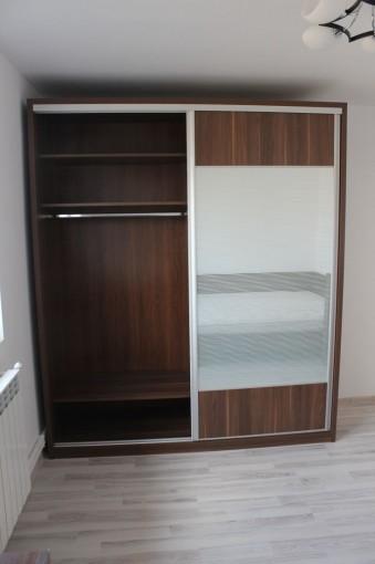 Dormitor 06