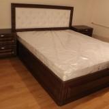 dormitor mdf 01