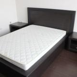 mobila dormitor 01