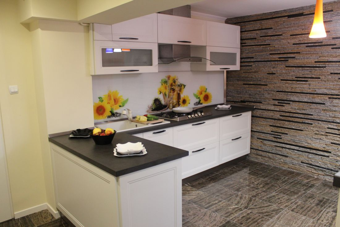 mobila galati prodomus bucatarie 005. Black Bedroom Furniture Sets. Home Design Ideas