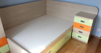 dormitor copil 02