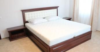 dormitor clasic 01